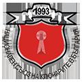 Национален съюз на ключарите в България Logo